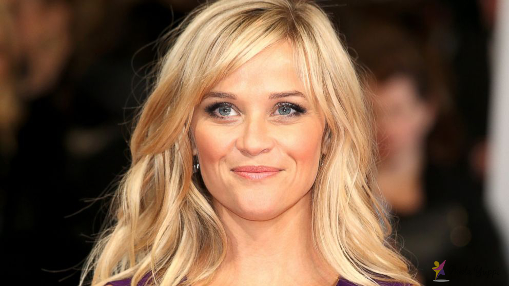 gty_reese_witherspoon_jef_150217_16x9_992