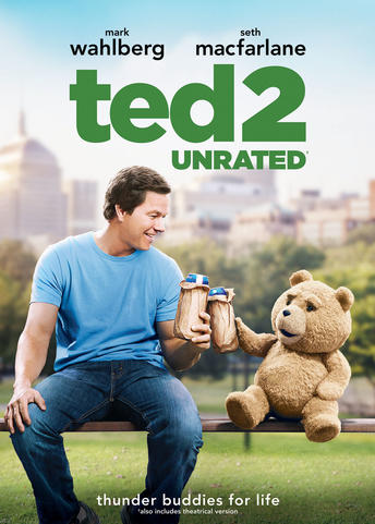 ted 1 2
